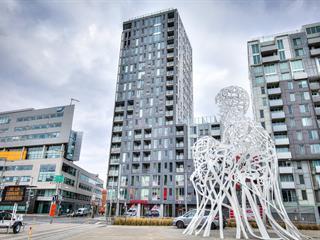 Condo for sale in Montréal (Ville-Marie), Montréal (Island), 888, Rue  Wellington, apt. 1006, 16555135 - Centris.ca