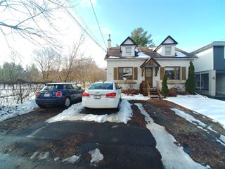 Triplex for sale in Gatineau (Hull), Outaouais, 27, Rue  Joffre, 17422277 - Centris.ca