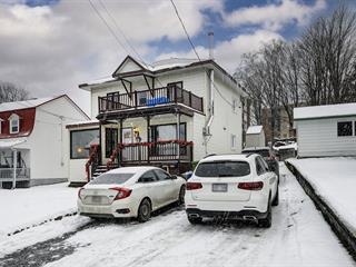 Duplex for sale in Québec (La Haute-Saint-Charles), Capitale-Nationale, 3902 - 3904, Rue  Verret, 10656604 - Centris.ca
