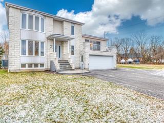 Maison à vendre à Saint-Cyprien-de-Napierville, Montérégie, 7, Rue  Labrie, 12585185 - Centris.ca