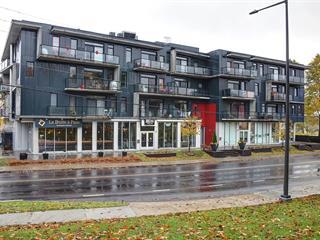Loft / Studio for sale in Québec (Sainte-Foy/Sillery/Cap-Rouge), Capitale-Nationale, 2830, Chemin  Sainte-Foy, apt. 301, 28188376 - Centris.ca