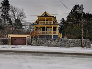 House for sale in Waterloo, Montérégie, 16, Rue  Dufferin, 9128306 - Centris.ca