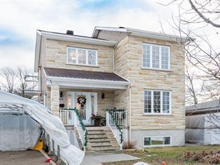 Maison à vendre à Mascouche, Lanaudière, 976Z - 978Z, Rue  Circle, 17870812 - Centris.ca