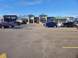Local commercial à louer à Shawinigan, Mauricie, 900 - 910, 7e Avenue, 21005016 - Centris.ca