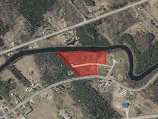 Lot for sale in Lac-des-Écorces, Laurentides, Route  311 Nord, 13245615 - Centris.ca