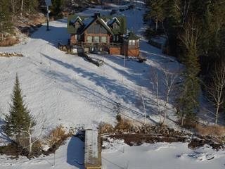 Cottage for sale in La Tuque, Mauricie, 5, Rivière Flamand, 24522929 - Centris.ca