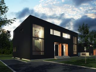House for sale in Québec (La Haute-Saint-Charles), Capitale-Nationale, 2 - A, Rue des Cariatides, 22533374 - Centris.ca