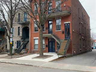 Condo à vendre à Montréal (Outremont), Montréal (Île), 125, Avenue  Querbes, 22040831 - Centris.ca