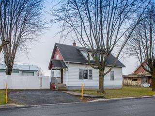 Maison à vendre à Marieville, Montérégie, 1086, Rue  Bouthillier, 19065335 - Centris.ca
