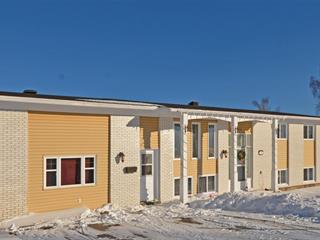 Maison à vendre à Port-Cartier, Côte-Nord, 9, Rue  Bijould, 20864102 - Centris.ca