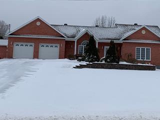 House for sale in Sherbrooke (Brompton/Rock Forest/Saint-Élie/Deauville), Estrie, 5676, Chemin de Sainte-Catherine, 11871669 - Centris.ca