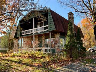 Maison à vendre à Saint-Albert, Centre-du-Québec, 594, Rue  Principale, 25707583 - Centris.ca