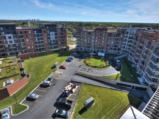 Condo / Apartment for rent in Montréal (LaSalle), Montréal (Island), 7000, Rue  Allard, apt. 437, 17964746 - Centris.ca