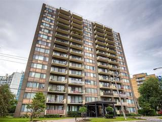 Condo à vendre à Côte-Saint-Luc, Montréal (Île), 7905, Chemin de la Côte-Saint-Luc, app. 1204, 11393575 - Centris.ca