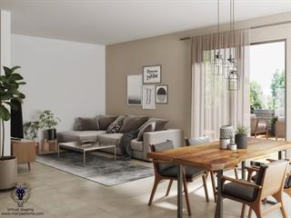 House for sale in Sainte-Brigitte-de-Laval, Capitale-Nationale, 103, Rue des Matricaires, 26089837 - Centris.ca