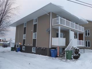 Quadruplex à vendre à Saguenay (Jonquière), Saguenay/Lac-Saint-Jean, 2320 - 2326, Rue  Saint-Charles, 14559580 - Centris.ca