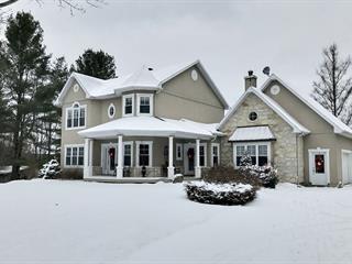 Maison à vendre à Saint-Louis-de-Blandford, Centre-du-Québec, 385, 1er Rang, 23570405 - Centris.ca
