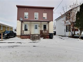 House for sale in Saint-Pierre-les-Becquets, Centre-du-Québec, 325, Route  Marie-Victorin, 23567664 - Centris.ca