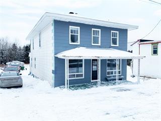 House for sale in Saint-Camille-de-Lellis, Chaudière-Appalaches, 12, Route  204 Ouest, 17646196 - Centris.ca