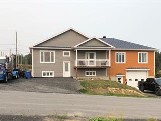 House for sale in Amqui, Bas-Saint-Laurent, 146, Avenue de la Fabrique, 25331566 - Centris.ca