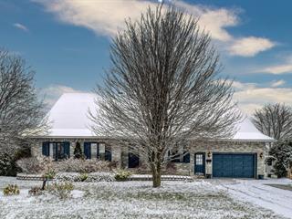 Maison à vendre à Beauharnois, Montérégie, 39, 5e Avenue, 16129513 - Centris.ca