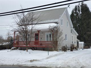 Maison à vendre à Weedon, Estrie, 362, Rue  Saint-Janvier, 21463618 - Centris.ca