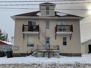 Quintuplex for sale in Lévis (Les Chutes-de-la-Chaudière-Ouest), Chaudière-Appalaches, 4150, Route des Rivières, 26591833 - Centris.ca