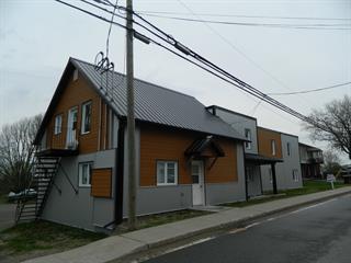 Quintuplex for sale in Saint-Norbert-d'Arthabaska, Centre-du-Québec, 4, Rue  Prince, 9664363 - Centris.ca