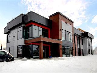 Local commercial à louer à Rivière-du-Loup, Bas-Saint-Laurent, 217B, Rue  Témiscouata, 20629636 - Centris.ca