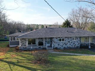 House for sale in Hemmingford - Canton, Montérégie, 625, Route  219 Nord, 10249776 - Centris.ca