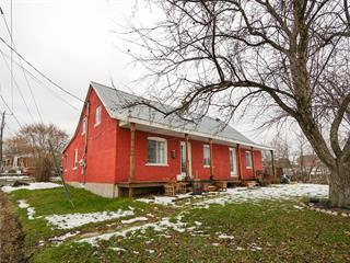Duplex à vendre à Saint-Jérôme, Laurentides, 819 - 821, Rue  Laviolette, 19947416 - Centris.ca