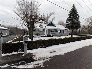 House for sale in Lavaltrie, Lanaudière, 281, Rang  Point-du-Jour Nord, 14503645 - Centris.ca