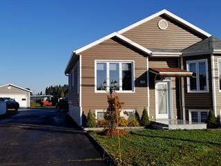 Maison à vendre à Saint-Michel-du-Squatec, Bas-Saint-Laurent, 133, Rue  Saint-Joseph, 9416826 - Centris.ca