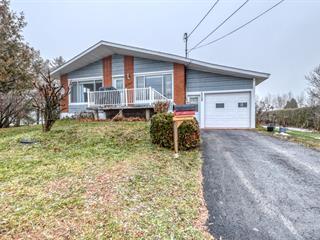 Maison à vendre à Sainte-Mélanie, Lanaudière, 5240, Route de Sainte-Béatrix, 22656190 - Centris.ca