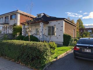 House for sale in Montréal (Montréal-Nord), Montréal (Island), 10348, Avenue  Audoin, 9117296 - Centris.ca
