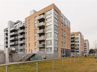 Condo for sale in Laval (Chomedey), Laval, 3399, Avenue  Jacques-Bureau, apt. 107, 23515552 - Centris.ca