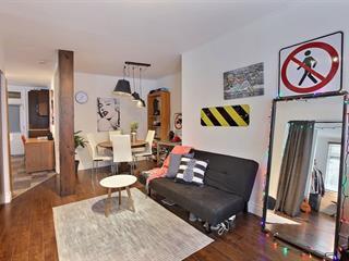 Condo à vendre à Québec (La Cité-Limoilou), Capitale-Nationale, 1294, 2e Avenue, 9343293 - Centris.ca