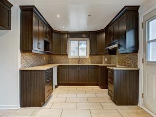Condo / Apartment for rent in Montréal (LaSalle), Montréal (Island), 585, 76e Avenue, 13771468 - Centris.ca