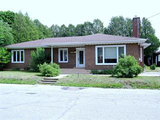 House for sale in Rimouski, Bas-Saint-Laurent, 229, Rue  Sainte-Marie, 26034009 - Centris.ca