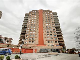 Condo for sale in Montréal (Rivière-des-Prairies/Pointe-aux-Trembles), Montréal (Island), 7075, boulevard  Gouin Est, apt. 1304, 24912291 - Centris.ca