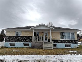Maison à vendre à Alma, Saguenay/Lac-Saint-Jean, 545, Avenue  Labrecque, 14372557 - Centris.ca