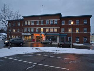 Commercial building for sale in Matane, Bas-Saint-Laurent, 305, Rue de la Gare, 12488782 - Centris.ca