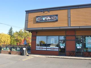 Commerce à vendre à La Prairie, Montérégie, 765, Chemin de Saint-Jean, 28515422 - Centris.ca