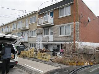 Triplex for sale in Montréal (Villeray/Saint-Michel/Parc-Extension), Montréal (Island), 4132A - 4134, 56e Rue, 23086530 - Centris.ca