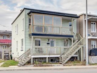 Duplex for sale in Québec (Beauport), Capitale-Nationale, 4511 - 4513, boulevard  Sainte-Anne, 18720990 - Centris.ca
