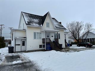 Quadruplex for sale in Rivière-du-Loup, Bas-Saint-Laurent, 40 - 42, Rue  Plourde, 27128578 - Centris.ca