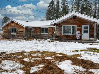 Maison à vendre à Amherst, Laurentides, 161, Chemin  Bourassa, 19303483 - Centris.ca