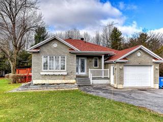 House for sale in Hemmingford - Canton, Montérégie, 377, Route  219 Sud, 16963305 - Centris.ca