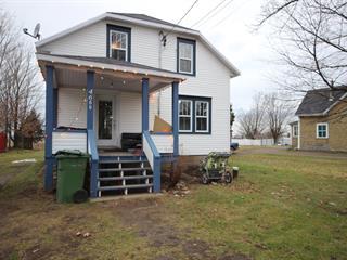 Maison à vendre à Sainte-Agathe-de-Lotbinière, Chaudière-Appalaches, 4680, Rue  Gosford Ouest, 24221221 - Centris.ca