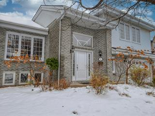 House for sale in Kirkland, Montréal (Island), 11, Rue  Lancelot, 24963886 - Centris.ca